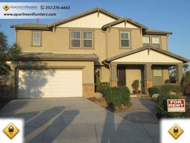 Best For Rent 4 Bedroom Corona California Mitula Homes With Pictures