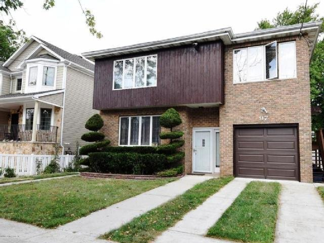 Best For Rent 2 Bedrooms Basement Apartments Staten Island With Pictures