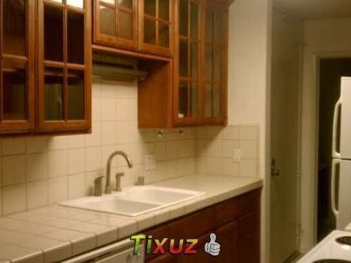 Best For Rent Woodside Condo Sacramento California Mitula Homes With Pictures