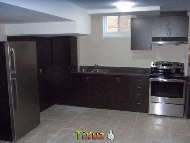 Best For Rent Apartments Basement Gore Mitula Homes With Pictures