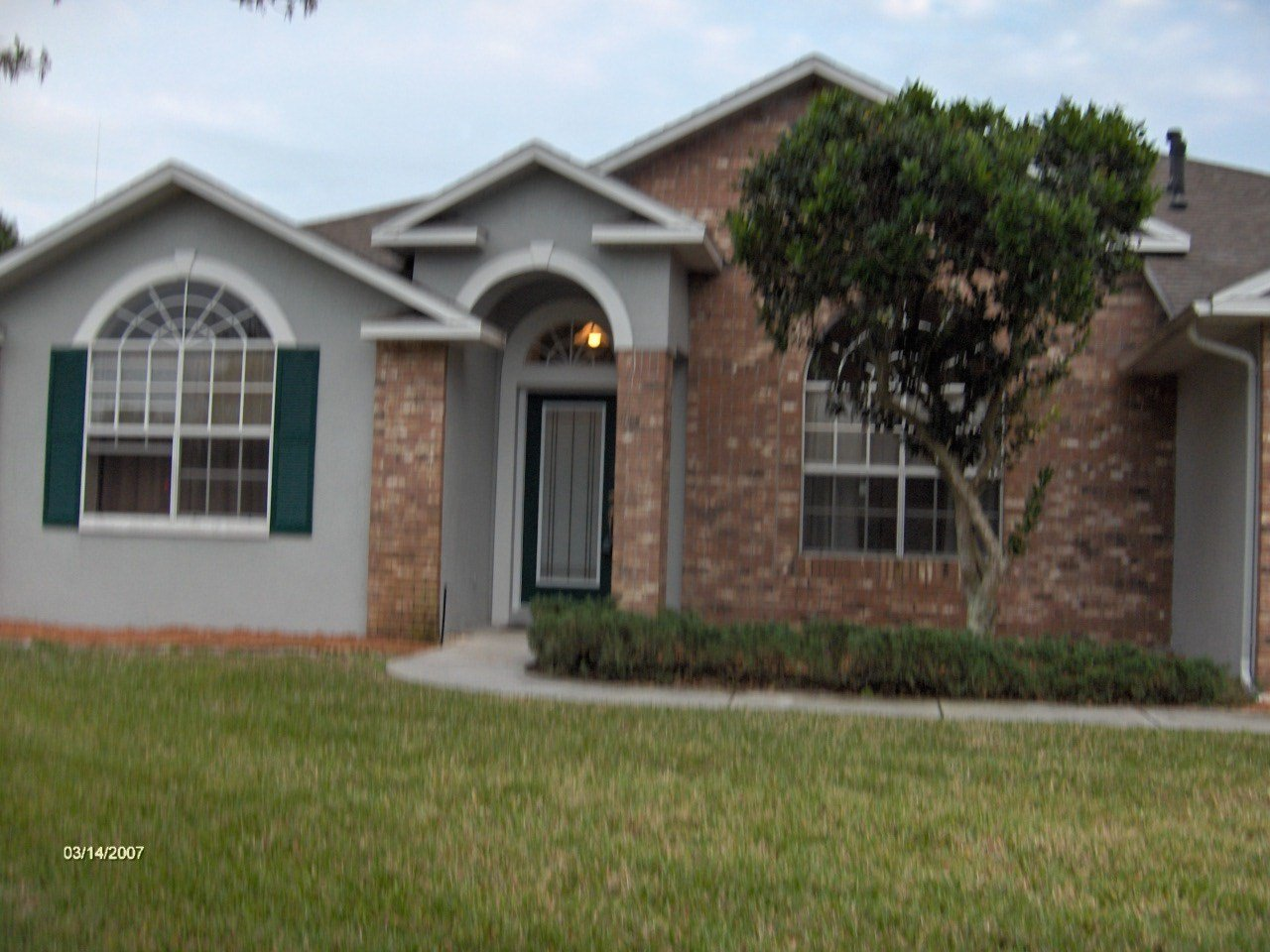 Best For Rent Houses Melbourne Florida Mitula Homes With Pictures
