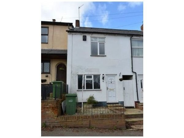 Best For Rent Halesowen Dss Mitula Property With Pictures