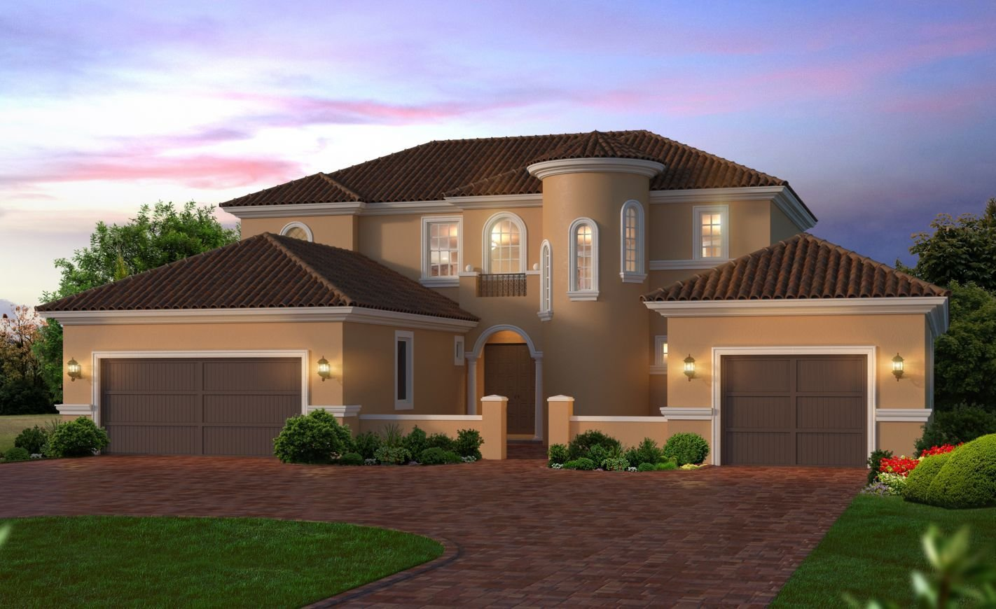 Best Pool Houses Tampa Mitula Homes With Pictures