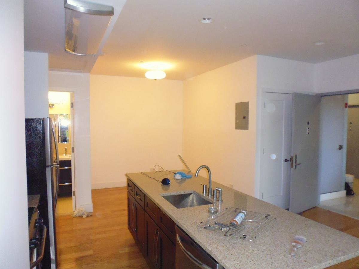 Best For Rent Basement Queens Ny Mitula Homes With Pictures