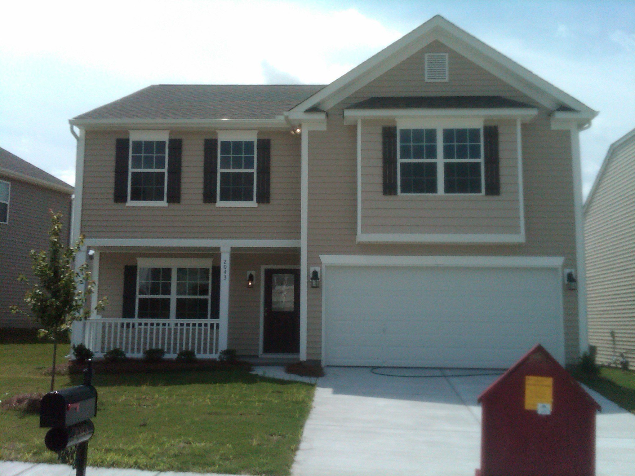 Best For Rent 4 Bedroom Houses Charlotte Mitula Homes With Pictures Original 1024 x 768