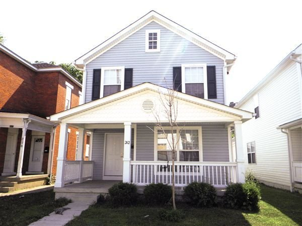 Best For Rent Houses Section 8 Columbus Ohio Mitula Homes With Pictures