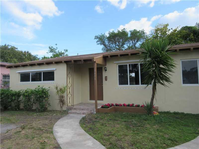 Best 3 Bedroom Houses For Rent In Miami 28 Images House For With Pictures