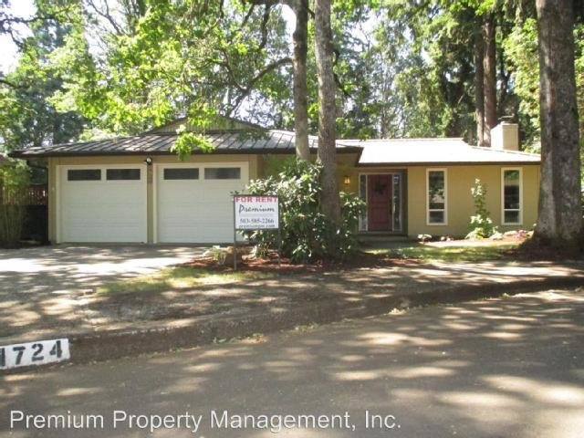 Best Houses For Rent 2 Bedroom Salem Oregon Mitula Homes With Pictures