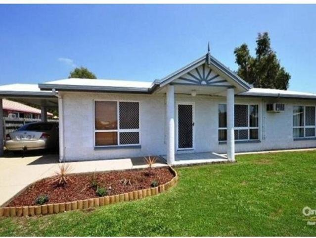 Best Houses 3 Bedroom Annandale Mitula Property With Pictures