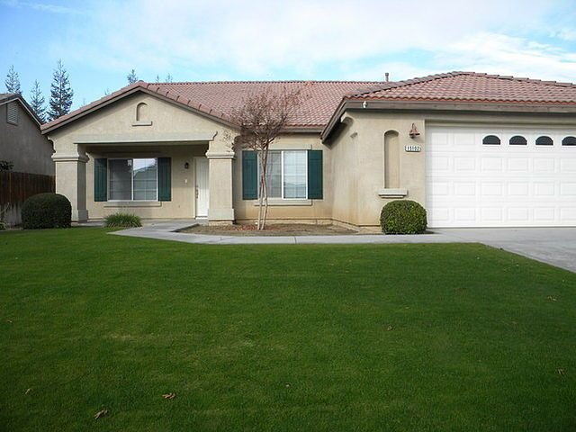 Best For Rent Houses Bakersfield Ca Mitula Homes With Pictures