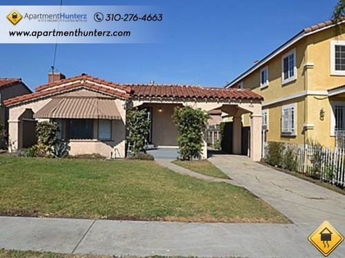 Best 5 Bedroom House For Rent In Los Angeles 28 Images 5 With Pictures