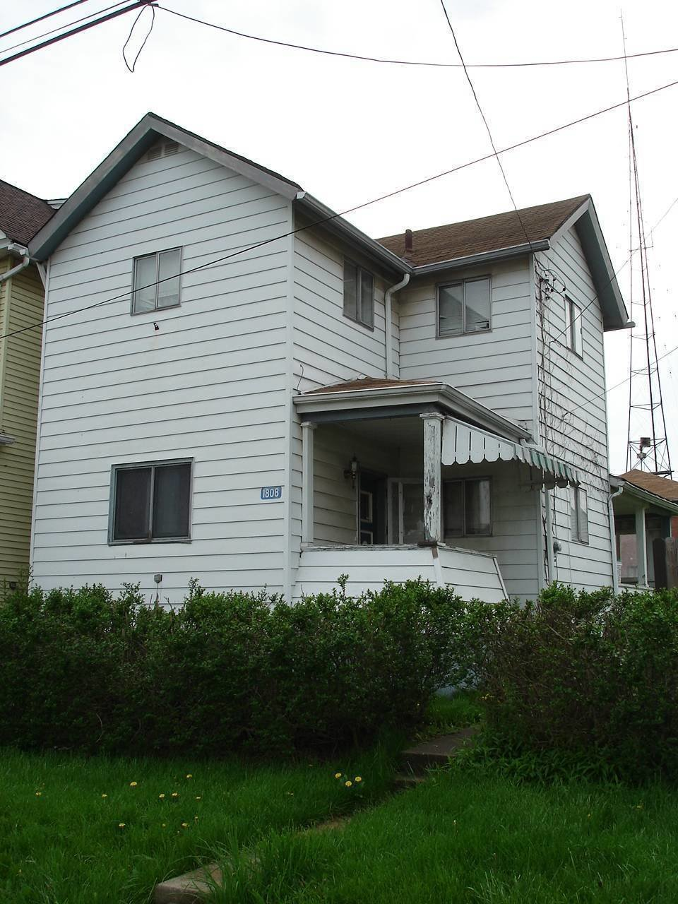 Best For Rent Houses Pittsburgh Pennsylvania Mitula Homes With Pictures