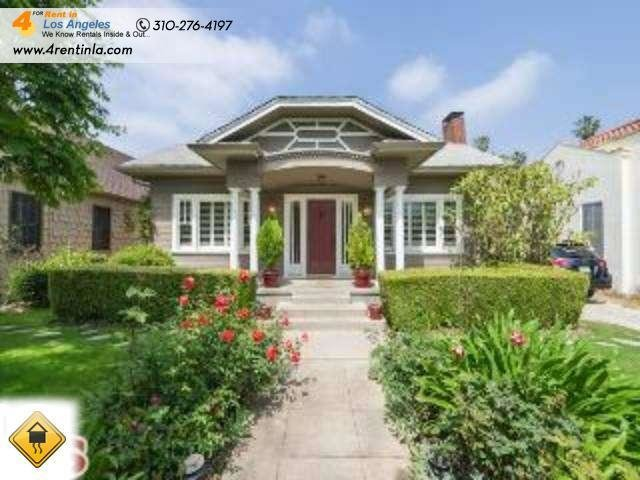 Best For Rent Craftsman Houses Los Angeles Mitula Homes With Pictures