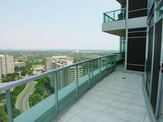 Best For Rent Elm Drive Mississauga Mitula Homes With Pictures