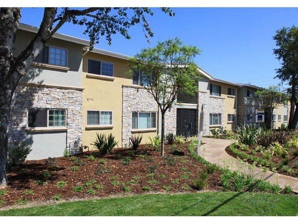 Best For Rent Apartments Baldwin Park California Mitula Homes With Pictures