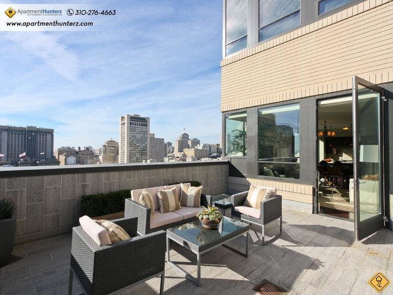 Best San Francisco Apartments For Rent Find Apartments In San With Pictures Original 1024 x 768