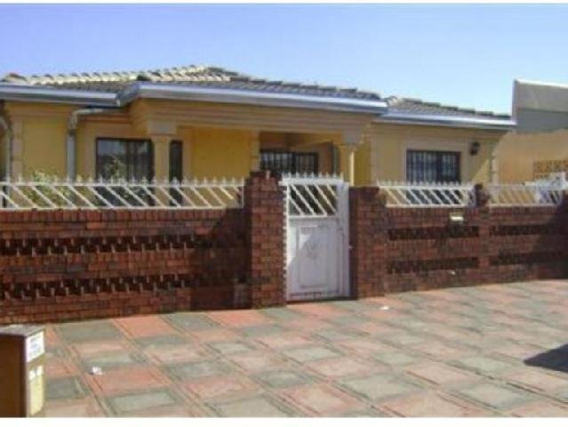 Best Houses For Rent 2 Bedroom Soweto Mitula Homes With Pictures