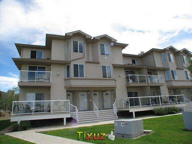 Best Townhouses Edmonton Nw Mitula Homes With Pictures