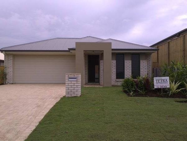 Best Houses 4 Bedroom Double Garages Brisbane Mitula Property With Pictures