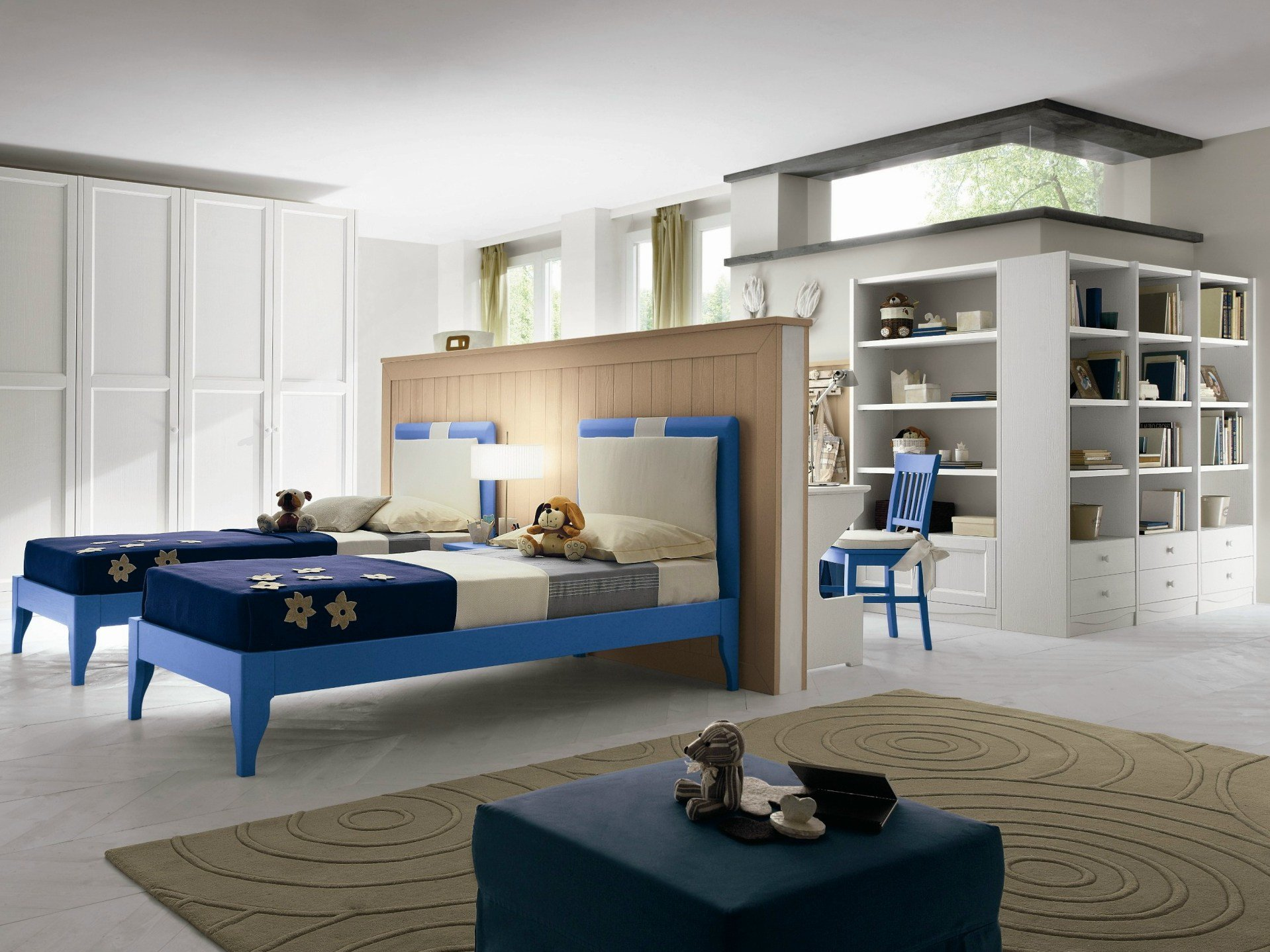 Best Wooden Teenage Bedroom Every Day Night Composition 15 By With Pictures