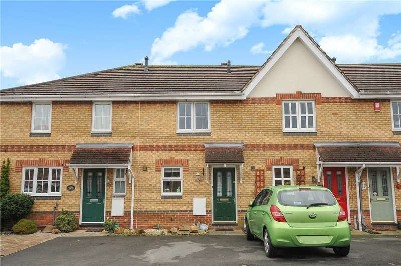 Best Houses For Sale In Slough Slough With Pictures