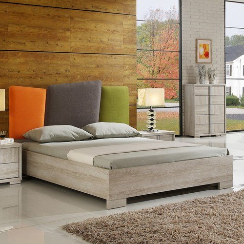 Best Monza Bedroom Collection Temple Webster With Pictures