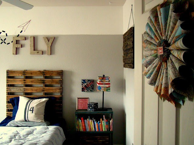 Best Aviation Themed Rooms Interiors By Kenz With Pictures