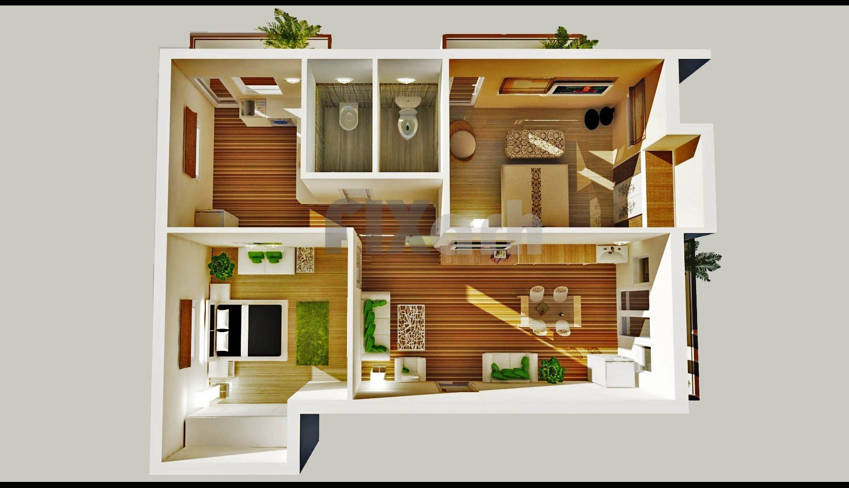 Best Things You Need To Know To Make Small House Plans With Pictures