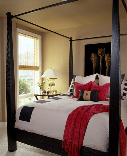 Best Feng Shui Tips For Your Bedroom Interior Design With Pictures