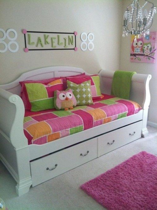 Best Awesome Ideas To Decorate Your Kids Room With Diy Owl With Pictures