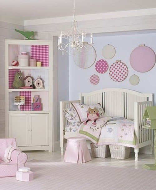 Best Cute Toddler Girl Bedroom Decorating Ideas Interior Design With Pictures