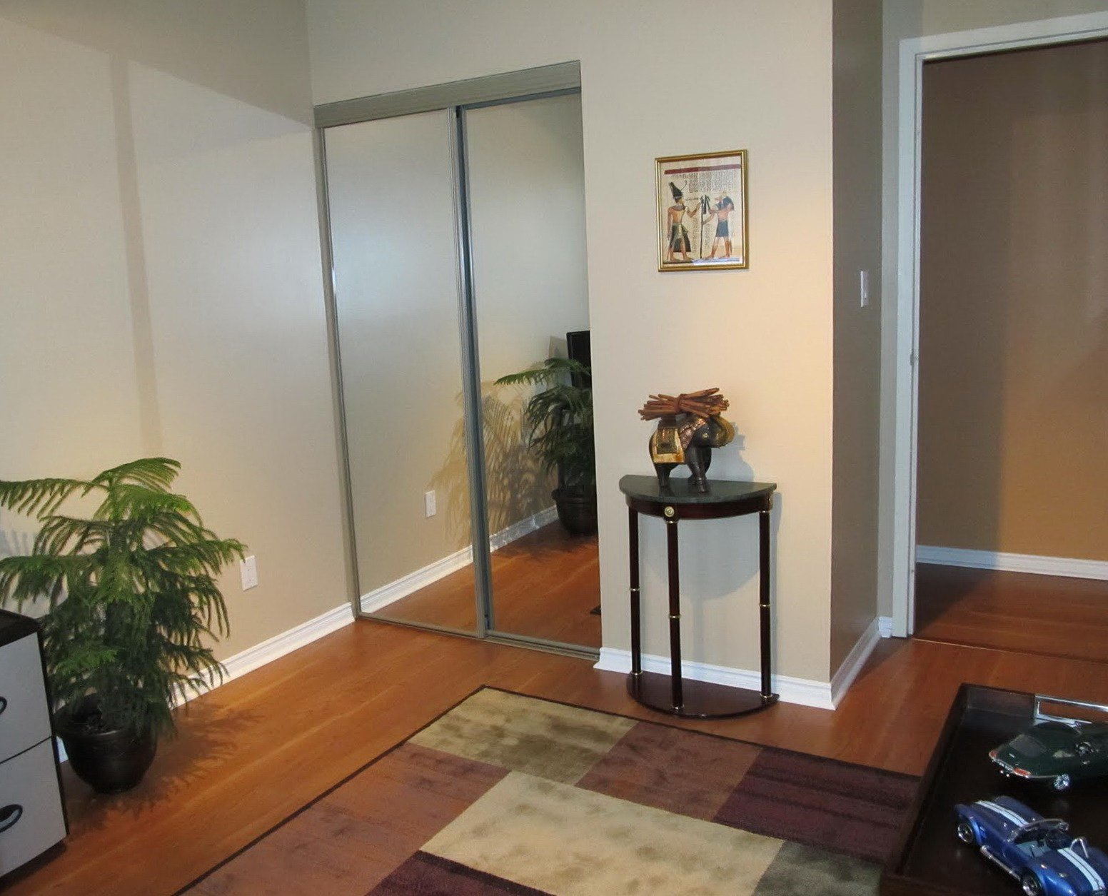 Best Mirrored Sliding Closet Doors Menards Home Decor With Pictures