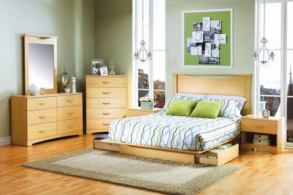 Best Bedroom Furniture Sets Big Lots Interior Exterior Ideas With Pictures