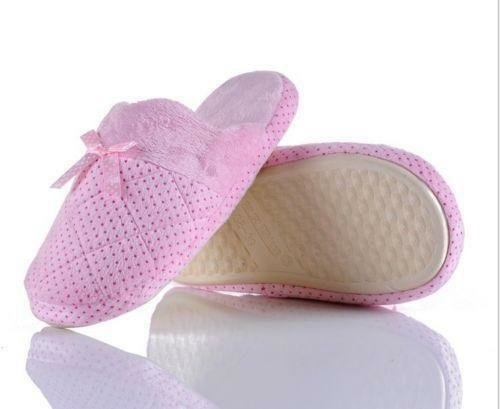 Best Womens Bedroom Slippers Ebay With Pictures