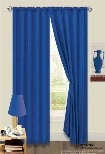 Best Boys Bedroom Curtains Ebay With Pictures