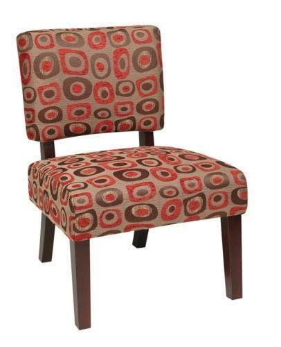 Best Bedroom Accent Chairs Ebay With Pictures