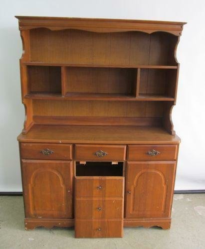Best Solid Maple Furniture Ebay With Pictures