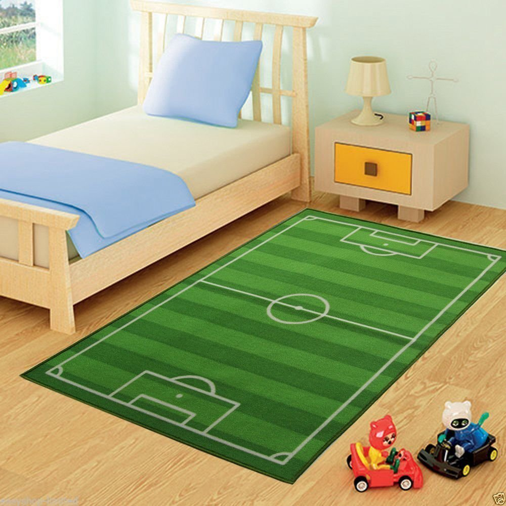 Best Childrens Large Girls Boys Bedroom Playroom Floor Mat With Pictures