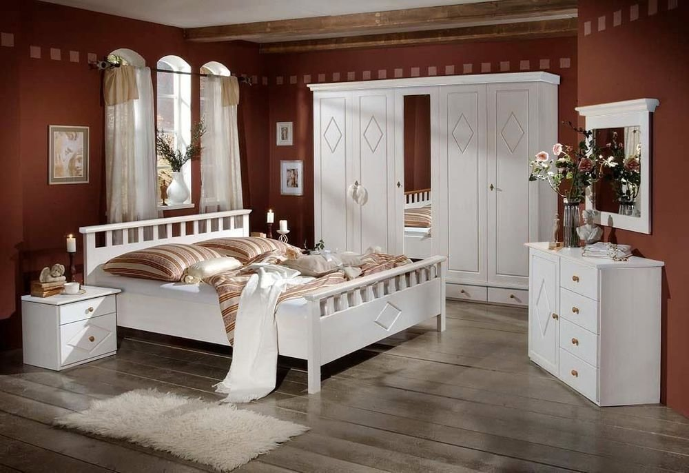 Best Modern European Bedroom Closet Wardrobe Clothes Armoire Ebay With Pictures