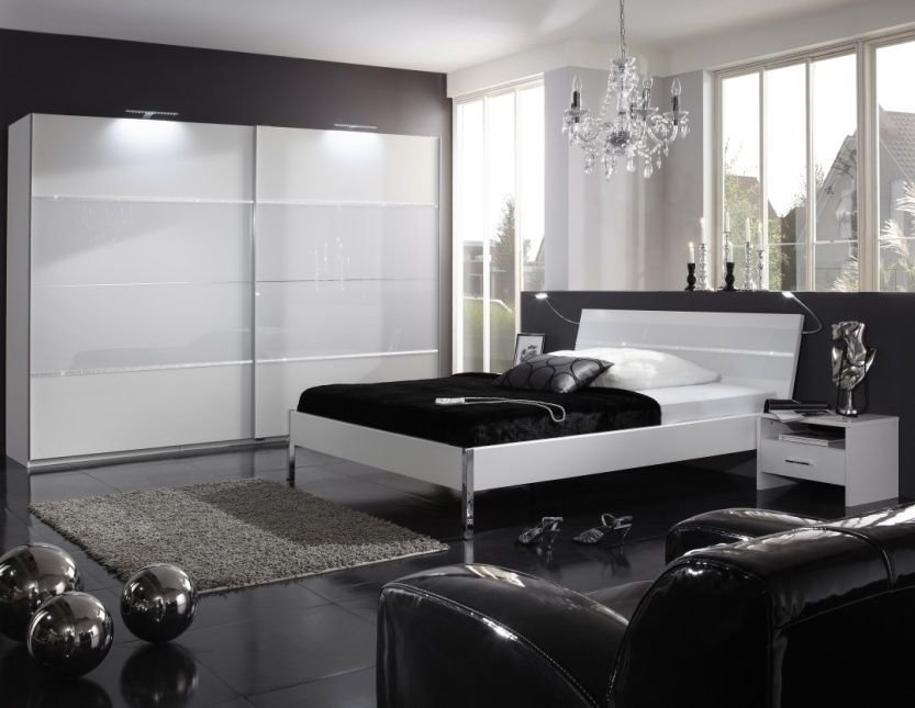 Best Qmax German Made Bedroom Furniture Satellite Range With Pictures
