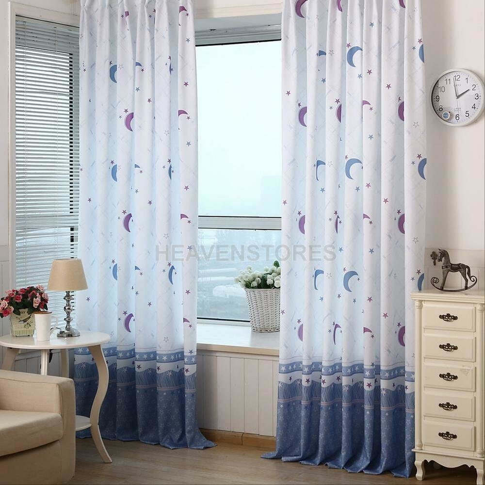 Best Home Decor Living Room Bedroom Drape Panel Sheer Window Curtain Scarfs Balcony Ebay With Pictures