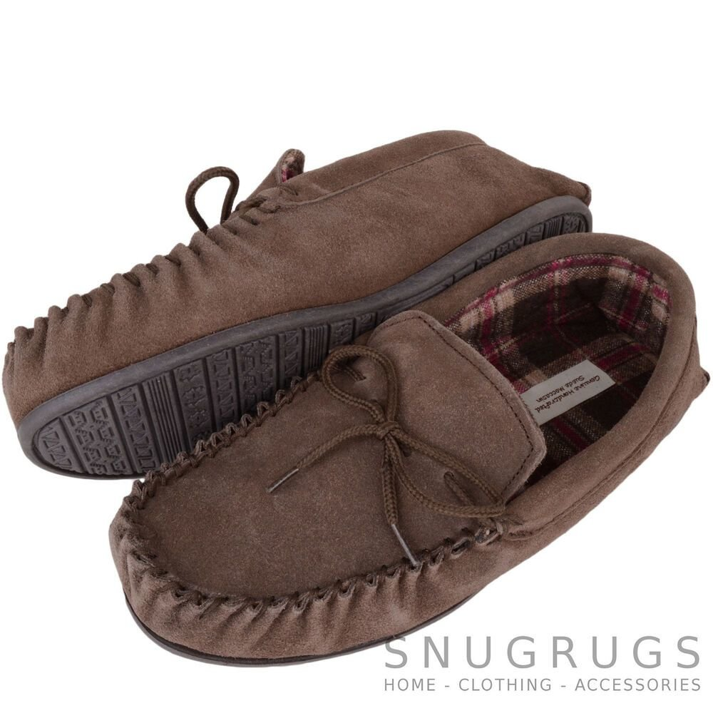 Best Mens Bedroom Slippers That Look Like Cowboy Boots With Pictures