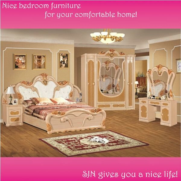 Best Used Bedroom Furniture For Sale Sd1076 Buy Used Bedroom With Pictures