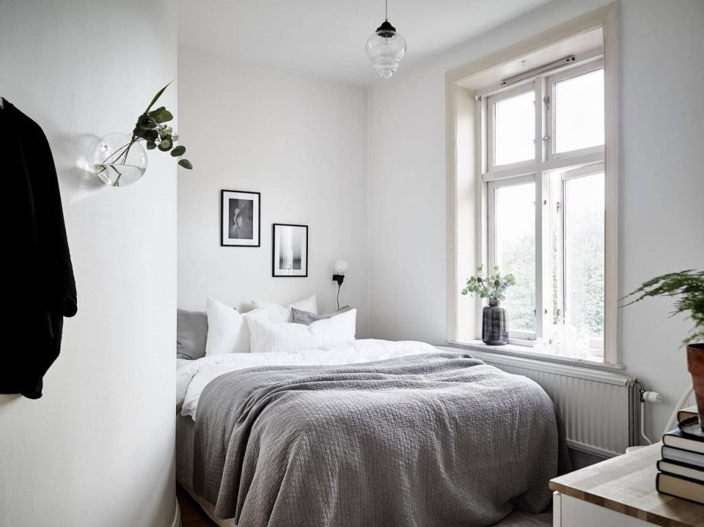 Best 10 Ultra Small Bedrooms With King Size Beds Page 2 Of 2 With Pictures