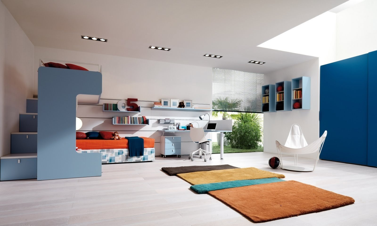 Best Teenage Room Decor Ideas My Decorative With Pictures