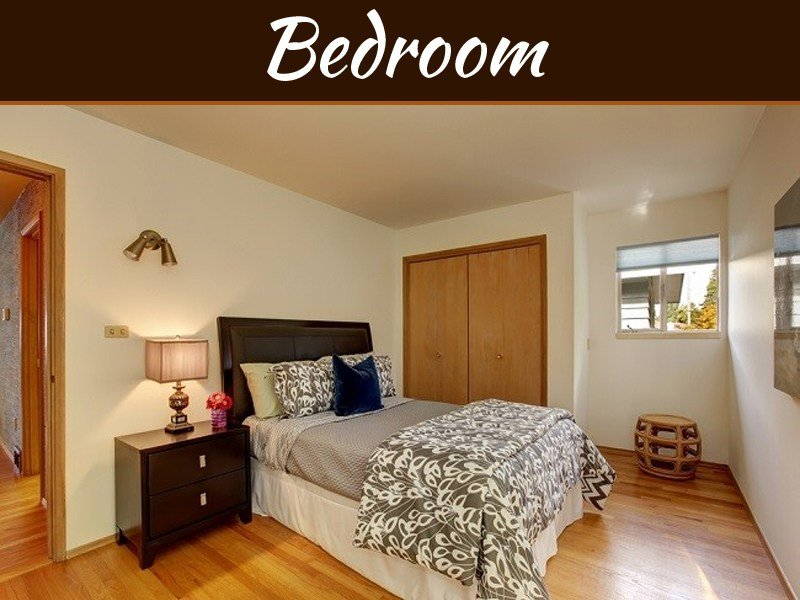 Best Vastu Shastra S Do's And Don Ts List For Bedrooms My With Pictures