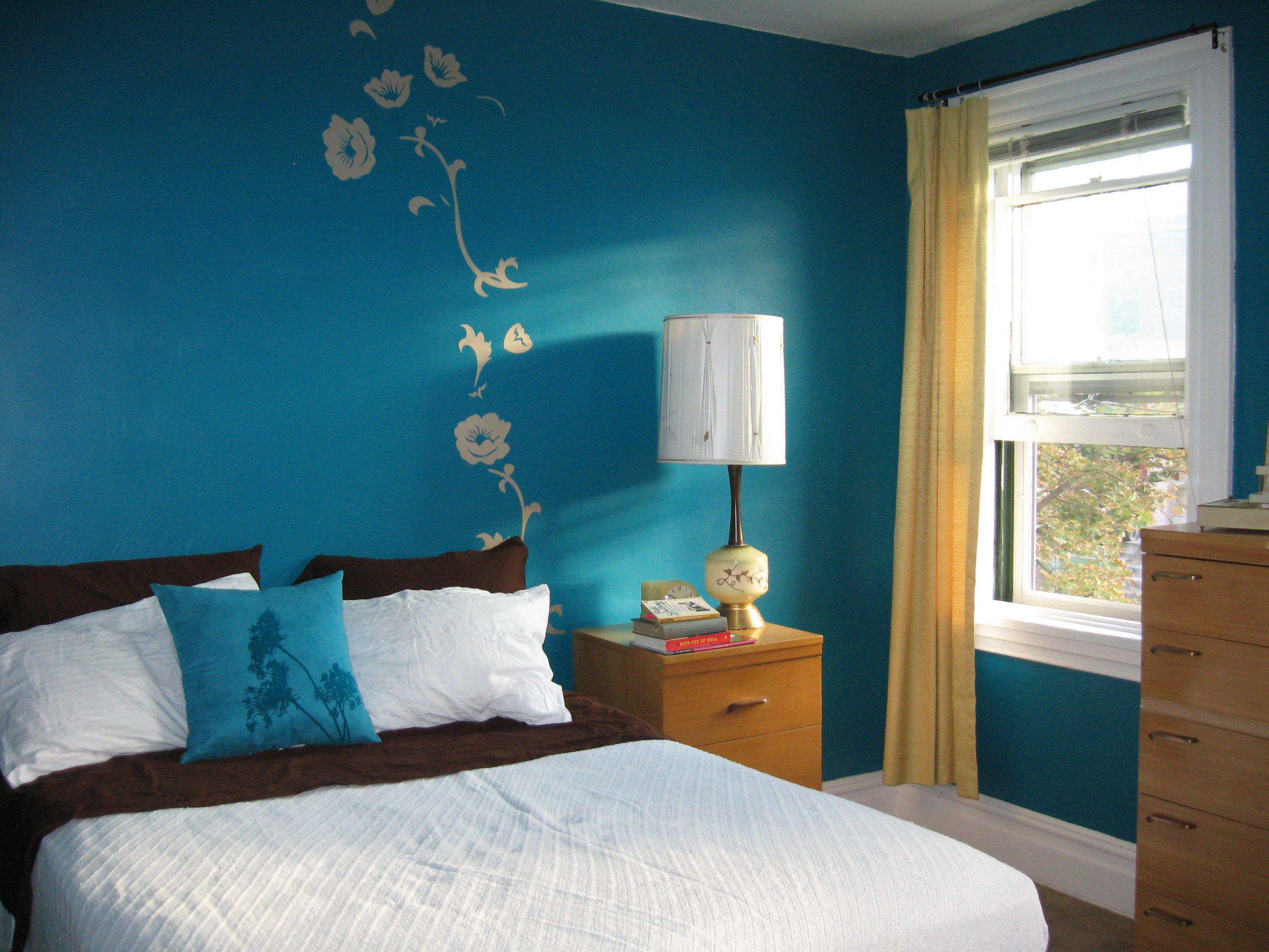 Best Budget Friendly Ideas For A Fabulous Bedroom Makeover My With Pictures
