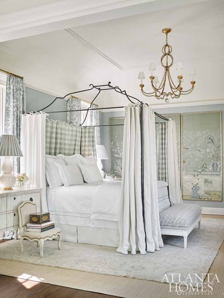 Best 2017 Southeastern Designer Showhouse Part 1 Design Chic Design Chic With Pictures