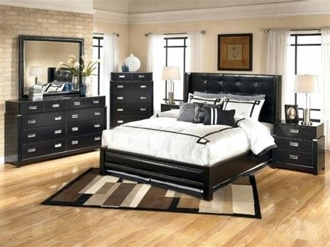 Best Black Friday Bedroom Furniture Online Information With Pictures