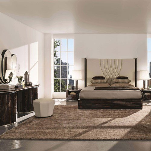 Best Toronto Furniture Store Modern Classic Contemporary With Pictures